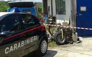 http://www.seguonews.it/gela-scoperta-carrozzeria-abusiva-e-sequestrata-vasta-area-con-decine-di-veicoli-tre-arresti