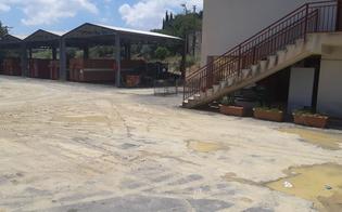 http://www.seguonews.it/caltanissetta-danni-da-maltempo-servizi-limitati-al-centro-comunale-di-raccolta-rifiuti