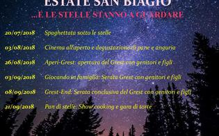 http://www.seguonews.it/caltanissetta-estate-a-san-biagio-fra-spettacoli-pane-cunzato-e-anguria