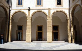 http://www.seguonews.it/concerti-nellatrio-della-biblioteca-scarabelli-ecco-il-calendario-degli-eventi