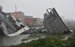https://www.seguonews.it/crollo-del-ponte-morandi-si-scava-fra-le-macerie-accertate-22-vittime