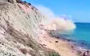 http://www.seguonews.it/agrigento-crolla-costone-della-spiaggia-di-zingarello-si-scava-tra-le-pietre-