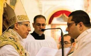http://www.seguonews.it/niscemi-don-daniele-centorbi-sara-ordinato-sacerdote-