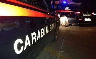 http://www.seguonews.it/da-fuoco-alla-sua-ex-e-al-suo-nuovo-compagno-arrestato-un-57enne