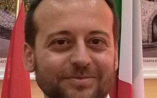 http://www.seguonews.it/delia-finanziati-due-progetti-di-efficientamento-energetico-degli-immobili-comunali