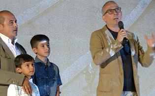 http://www.seguonews.it/san-cataldo-la-settimana-santa-viaggia-attraverso-il-docufilm-il-raccontatore