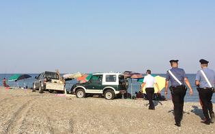 http://www.seguonews.it/ferragosto-in-spiaggia-con-un-gruppo-elettrogeno-denunciato-un-nisseno