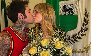 http://www.seguonews.it/nozze-fedez--ferragni-tema-hawaiano-per-il-matrimonio-piu-social-dellanno