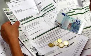 Fisco, sospese fino a settembre 22 milioni di cartelle e atti di riscossione: ecco quali