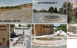 http://www.seguonews.it/fratelli-ditalia-caltanissetta-il-comune-pensa-a-una-nuova-fontana-ma-quando-sistemera-quelle-gia-esistenti