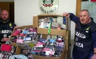 http://www.seguonews.it/guardia-di-finanza-a-montedoro-per-la-festa-del-patrono-sequestrati-4000-prodotti-contraffatti-