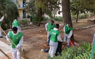 http://www.seguonews.it/operazione-citta-pulita-a-san-cataldo-migranti-a-lavoro-per-rendere-piu-belle-strade-e-parchi