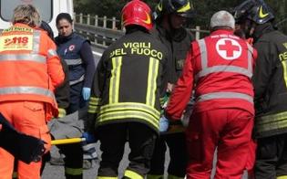 http://www.seguonews.it/tragico-scontro-auto-camion-alle-porte-di-caltanissetta-tre-morti