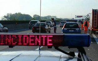 http://www.seguonews.it/incidente-sulla-gela--catania-un-morto-e-cinque-feriti