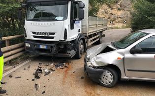 http://www.seguonews.it/caltanissetta-scontro-tra-auto-e-camion-sulla-sp5-due-feriti