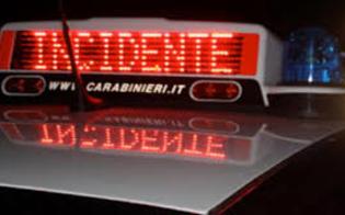 http://www.seguonews.it/strage-sulle-strage-siciliane-quattro-morti-in-tre-incidenti