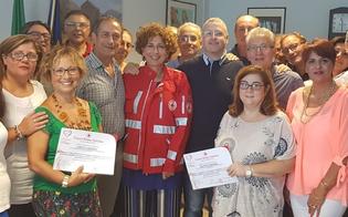 http://www.seguonews.it/caltanissetta-corso-della-croce-rossa-al-personale-dellispettorato-del-lavoro-consegnati-gli-attestati
