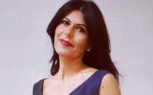 La sancataldese Liliana Aiera debutta a Sanremo: