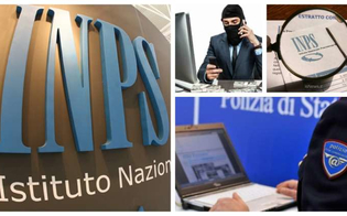 http://www.seguonews.it/linps-caltanissetta-avverte-attenzione-alle-e-mail-truffa