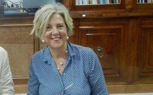 http://www.seguonews.it/asp-caltanissetta-il-commissario-furnari-lemodinamica-rimarra-fiore-allocchiello-dellospedale-santelia-aumentano-i-posti-letto-in-cardiologia