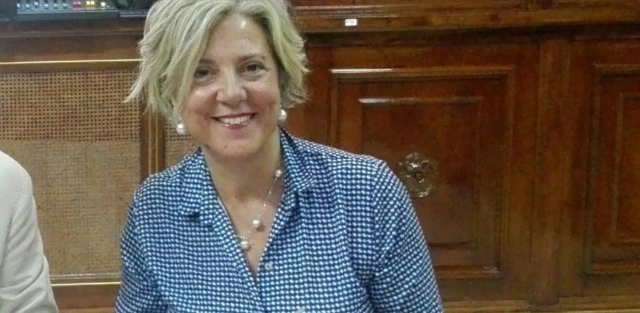"""Cardiologia, dura replica del commissario dell'Asp di Caltanissetta al sindaco Ruvolo: """"Il suo un allarmismo immotivato"""""""