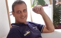 Malore in spiaggia a Torre Salsa: giovane salvato da operatore del 118 di Caltanissetta