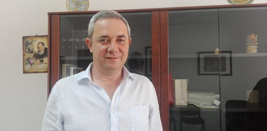 """Scuole Caltanissetta, il deputato di Forza Italia Mancuso: """"Problema risolto, no a sciacallaggio della Lega"""""""