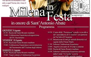 http://www.seguonews.it/a-milena-la-festa-di-santantonio-abate-ricco-il-programma-della-12esima-edizione