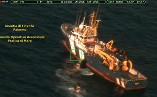 http://www.seguonews.it/fermata-una-nave-con-20-tonnellate-di-hashish-il-valore-della-droga-ammonta-a-200-milioni-di-euro