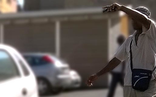 http://www.seguonews.it/caltanissetta-al-mercatino-50-parcheggiatori-abusivi-allontanati-dagli-agenti-della-polizia-municipale