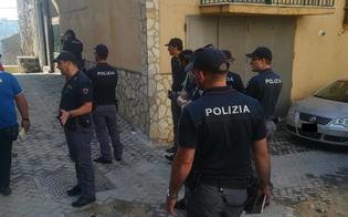 http://www.seguonews.it/controlli-alla-provvidenza-hashish-scovata-dal-cane-antidroga-vite-tre-stranieri-segnalati-per-possesso-di-stupefacenti