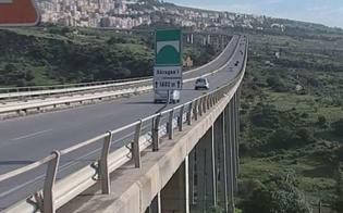 Strade e ponti a rischio in Sicilia, Musumeci convoca un vertice