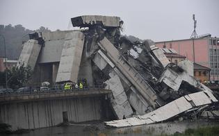 http://www.seguonews.it/il-crollo-del-ponte-morandi-leandro-ianni-la-tragedia-di-un-paese-ridicolo