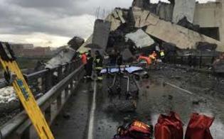 http://www.seguonews.it/crollo-di-genova-recuperata-auto-con-unintera-famiglia-a-bordo