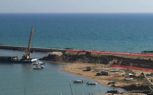 https://www.seguonews.it/porto-rifugio-di-gela-compiuto-un-altro-passo-per-dare-il-via-al-progetto-di-riqualificazione