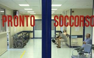 http://www.seguonews.it/non-era-cicoria-ma-unerba-velenosa-intera-famiglia-intossicata