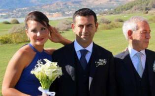 http://www.seguonews.it/mussomeli-a-lutto-lunedi-i-funerali-della-famiglia-barba