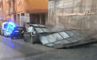 https://www.seguonews.it/nuova-bomba-dacqua-a-caltanissetta-pannello-si-stacca-e-finisce-su-unauto