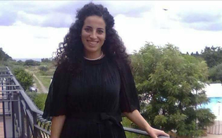 http://www.seguonews.it/crollo-del-ponte-morandi-a-genova-tra-le-vittime-anche-una-giovane-siciliana