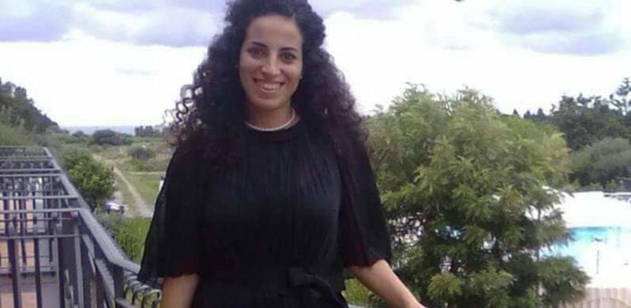 Crollo del ponte Morandi a Genova: tra le vittime anche una giovane siciliana