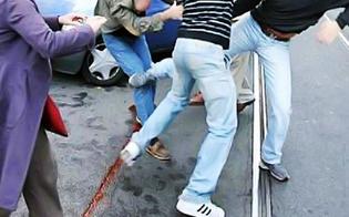 http://www.seguonews.it/botte-da-orbi-tra-due-famiglie-a-colpi-di-spranghe-denunciate-sei-persone