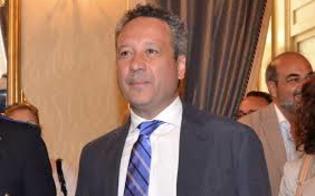 http://www.seguonews.it/caltanissetta-alleanza-per-la-citta-difende-loperato-di-ruvolo-ha-lavorato-per-promuovere-linclusione-sociale