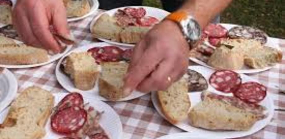 Mussomeli, torna l'Antica Fiera del Castello fra convegni, spettacoli e degustazione di prodotti locali