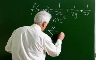 https://www.seguonews.it/dubbi-e-incertezze-sulla-riapertura-delle-scuole-il-governo-vuole-ripartire-ma-le-regioni-sono-contrarie