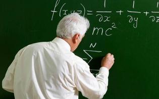 http://www.seguonews.it/scuola-133-domande-di-pensione-di-docenti-in-attesa-del-via-libera-dellinps