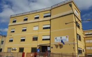 http://www.seguonews.it/gela-verifiche-sismiche-negli-istituti-scolastici-finanziati-due-progetti