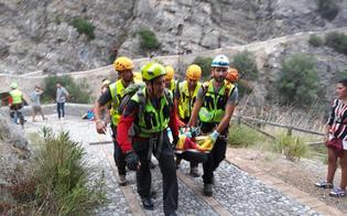http://www.seguonews.it/in-calabria-torrente-travolge-escursionisti-8-morti-sul-pollino-ma-si-continua-a-cercare