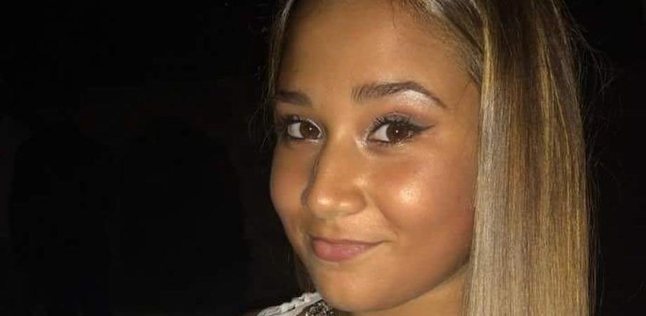 Caltanissetta, sedicenne muore al Sant'Elia dopo un incidente: i genitori donano gli organi