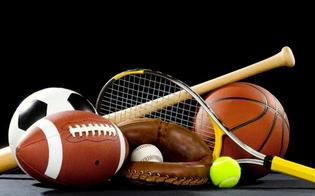 http://www.seguonews.it/indice-di-sportivita-nella-classifica-del-sole-24-ore-caltanissetta-e-penultima-vince-trieste