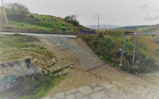 https://www.seguonews.it/santa-caterina-viadotto-chiuso-il-m5s-chiede-interventi-immediati